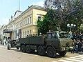 D-20BG Parade.jpg