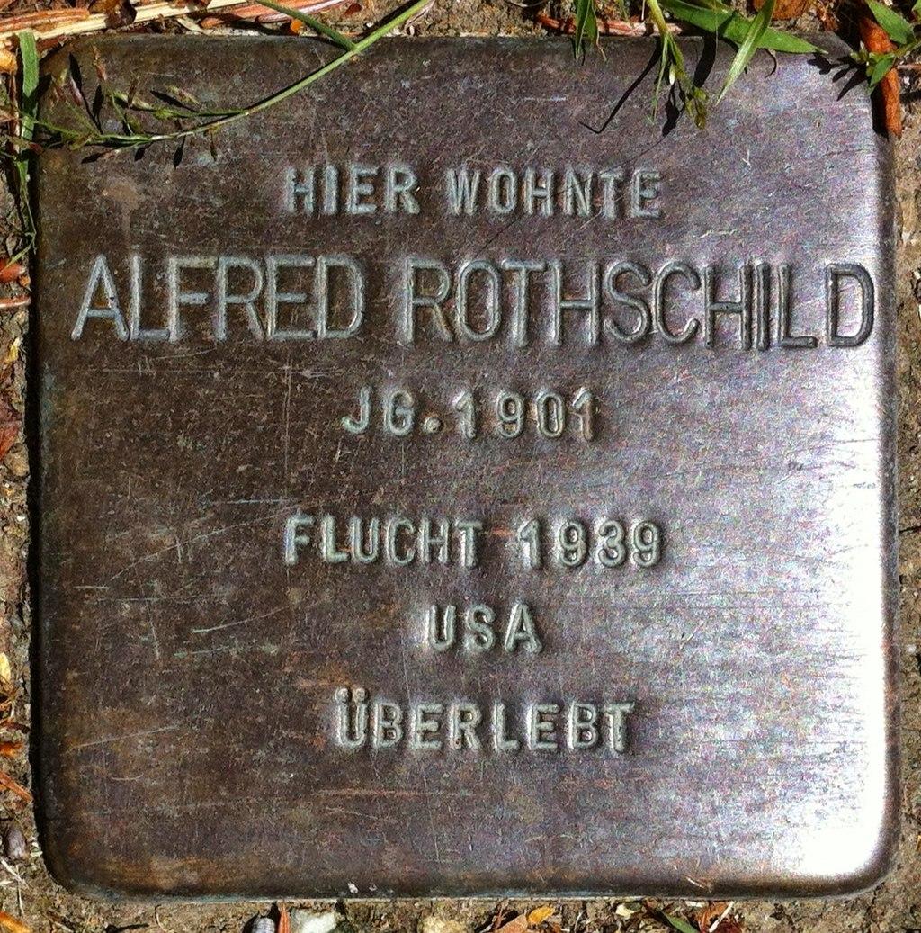 D-BW-KN-Stockach - Stolperstein 'ROTHSCHILD, Alfred'.jpg