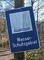 D-BW-Tettnang - Schild 'Wasserschutzgebiet'.JPG