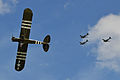 D-Day at Duxford. 26-5-2014 (14246188246).jpg