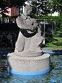 D-Friedrichshafen-Kriegerdenkmal.JPG