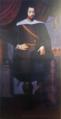 D. João IV (1718) - Henrique Ferreira.png