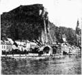 D579 - dinant, ville dominée par son chateau fort -liv3-ch6.png