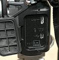 D700-connectors.jpg