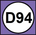 D94.png