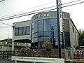 DAIICHIKOSHO Co.,Ltd. Nara branch.jpg
