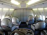 DAL 747 Business Class (nose) (5325436817).jpg