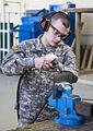DART training saves aircraft and money 140228-A-HQ885-001.jpg