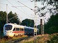 DBAG Baureihe-605-in-Rostock.jpg