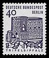 DBPB 1964 245 Bauwerke Burg Trifels.jpg