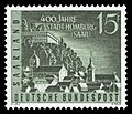DBPSL 1958 436 Homburg.jpg