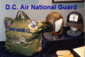 DCNG museum artifacts from the DC Air National Guard.png