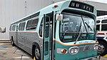 DC Transit GMC Fishbowl 1400.jpg
