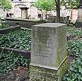 DD-Eliasfriedhof-Grab-Lohrmann.jpg