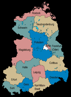 DDR Verwaltung 060415.png