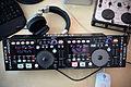 DENON DN-HC4500 DJ Controller.jpg