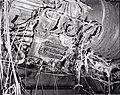 DESTRUCTIVE ENGINE FAILURE OF F-100 AT THE PROPULSION SYSTEMS LABORATORY SHOP AND ACCESS PSLSA - NARA - 17450876.jpg