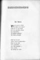 DE Poe Ausgewählte Gedichte 45.png