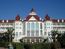 Fantasyland Hotel Themed Room Discounts