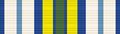 DIA Civilian Achievment Medal.png