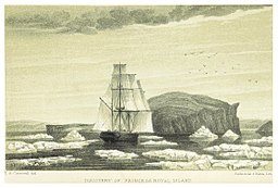 DISCOVERY OF PRINCESS ROYAL ISLAND.jpg