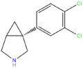 DOV-21947 structure.png