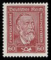 DR 1924 362 Heinrich von Stephan.jpg