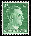 DR 1941 795A Adolf Hitler.jpg
