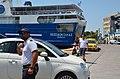 DSC-0357-port-of-piraeus-2017.jpg