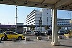 DSC-0924-athens-international-airport-eleftherios-venizelos-august-2017.jpg