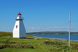 Musquodoboit Harbour, Nova Scotia Rural community in Nova Scotia, Canada