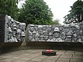 DSC08743 Братська могила 2 світової війни поховано 59 воїнів.jpg