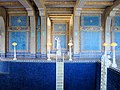 DSC27486, Hearst Castle, San Simeon, California, USA (7343380546).jpg
