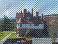 DSCN4365 Drumadoon from Hill House Box.jpg