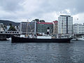 DS Stord Vågen Nordsteam (154000).jpg
