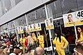 DTM 2015, Hockenheimring(Ank Kumar) 10.jpg