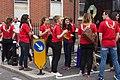 DUBLIN 2015 LGBTQ PRIDE FESTIVAL (PREPARING FOR THE PARADE) REF-106195 (19236723662).jpg