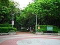 Daan Forest Park 大安森林公園 - panoramio (3).jpg
