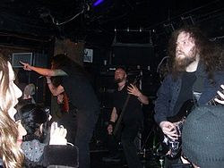Daath NYC 2007.jpg
