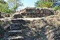 Dacian Fortress of Capalna 052.jpg