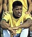 Dadá Maravilha (1970).jpg