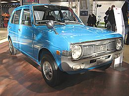 Daihatsu Fellow-Max Front-view.JPG