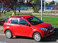 Daihatsu Terios 1.5 2007 (10503514286).jpg