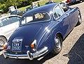 Daimler 2½-litre V8 (1967) (36008540682).jpg