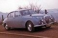 Daimler V8-250 NKA329F.jpg