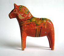 Dalecarlian horse.jpg