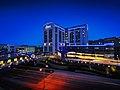 Dallas Exterior Night.jpg