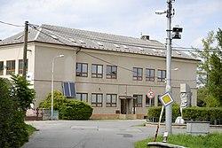 Dalovice (Mladá Boleslav District) 04.jpg