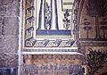 Damasco. Grande Moscea, Mosaico facciata - DecArch - 2-75.jpg