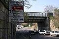 Damers Road - geograph.org.uk - 381982.jpg